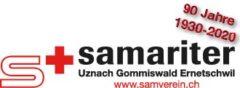 Samariterverein Uznach Gommiswald Ernetschwil